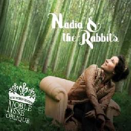 nadia-and-the-rabbits.jpg_Thumbnail1.jpeg