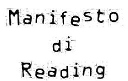 lgo_reading