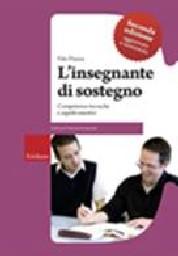 LA GUIDA DELL'INSEGNANTE DI SOSTEGNO: proposte, richieste, comparazioni, esperienze - Pagina 3 Img_17.48-17.8.2009.0