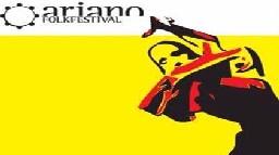 ariano folk festival.jpg