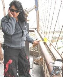 http://www.chinablueart.com/images/CB0322b.jpg