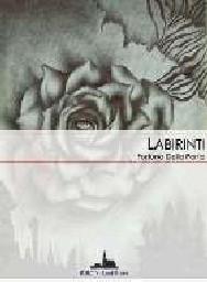Labirinti (Fortuna Della Porta) -[KVP:EBooks]-