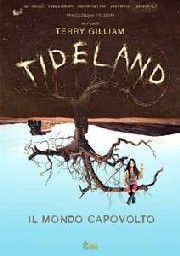 tideland-locandina.jpg