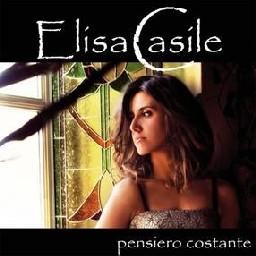 ElisaCasile_cover_singolo.jpg