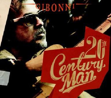 Gibonni_20th-Century-Man_cover-300x267.jpg