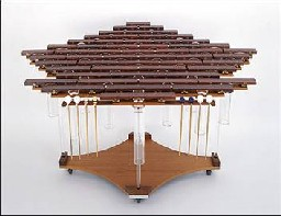 Diamond Marimba.jpg