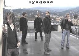 syndone photo